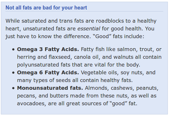 Not_ll_fats_bad_fr_heart