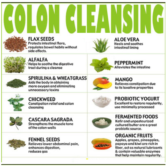 colon_cleansing