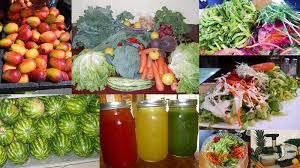 raw_foods