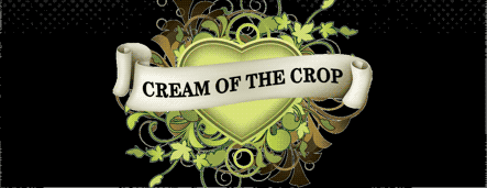 cream-of-the-crop-seeds