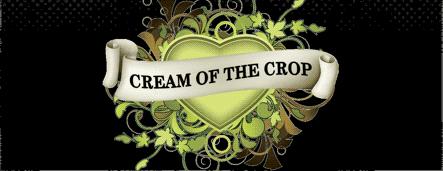 cream-of-the-crop-seeds