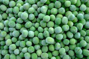 frozen-peas25