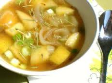 apple_onion_soup