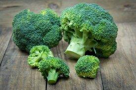 broccoli50