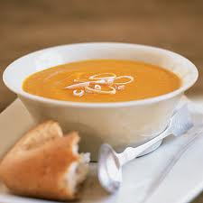 curried_carrot_soup