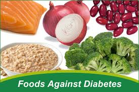foods_against_diabetes