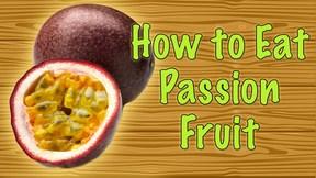 passionfruit15