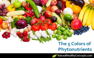 phytonutrients3