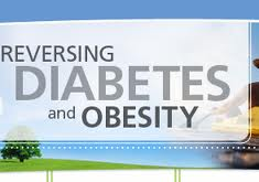 reversing_diabetes