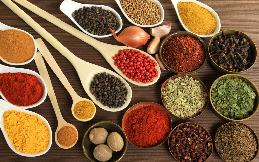 spices_8561362