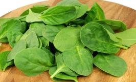 spinach60