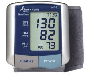 blood_pressure_readings_transp