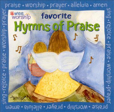 hymn_MI0001777580