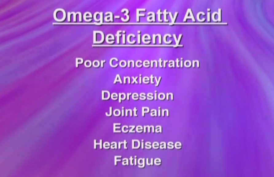 omega-3_deficiency