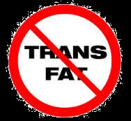 trans_fats_transp