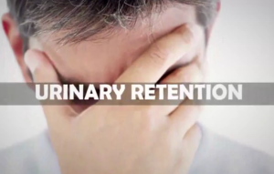 urinary_retention