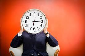 body_clock