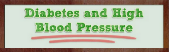 diabetes_n_hypertension
