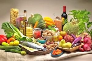 medi_diet