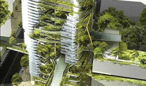 vertical_farming_01