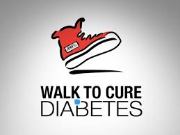 walk_to_cure_diabetes