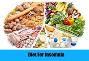 Keto Diet Sleep
