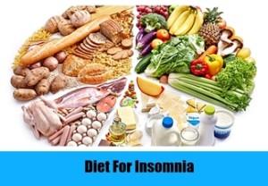 diet_insomnia_50