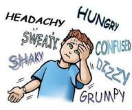 hypoglycemia60