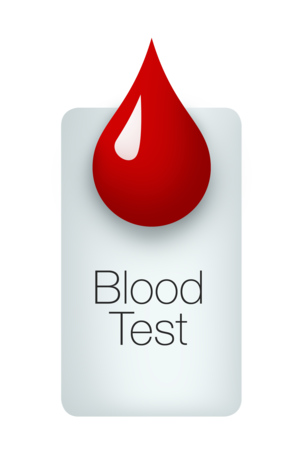 Universal_Blood_Test_Icon15