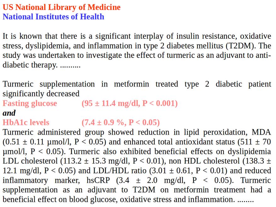turmeric_US_national_lib_of_medicine75