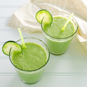 cucumber-ginger-smoothie25