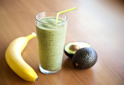 bananna-avocado-smoothie50