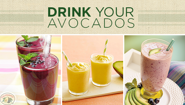 drink_your_avocados