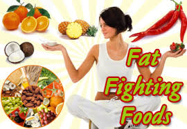 fat_fighting_foods