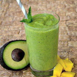 mango-avocado-smoothie-2_25